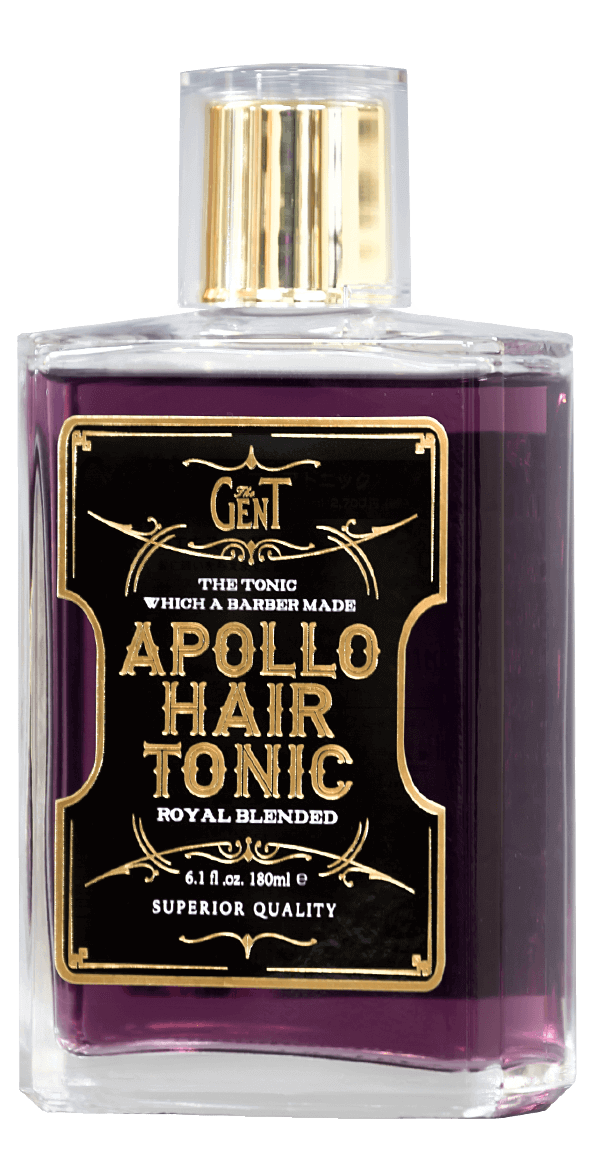 apollo Har Tonic